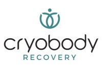 Cryotherapy Locations Cryobody Recovery in Corpus Christi TX