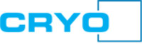 CryoN7 Cryotherapy