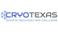 Cryotherapy Locations CryoTexas in Houston TX
