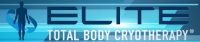 Cryotherapy Locations in your Area Elite Total Body Cryotherapy in Highland Village TX
