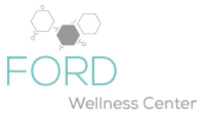 Cryotherapy Locations Ford Wellness Center in Trophy Club CA