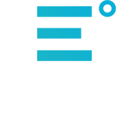 Cryotherapy Locations Eterna Cryotherapy in San Francisco CA