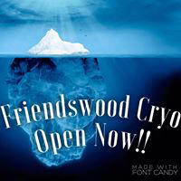 Friendswood Cryotherapy