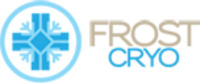 Cryotherapy Locations in your Area Frost Cryo in The Woodlands TX
