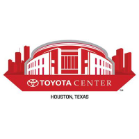 Cryotherapy Locations Houston Rockets _ Toyota Center in Houston TX