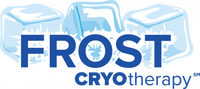 Cryotherapy Locations Frost Cryotherapy in Lone Tree CO