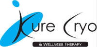 Cryotherapy Locations in your Area Kure Cryo & Wellness in McKinney TX