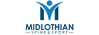 Cryotherapy Locations Midlothian Spine and Sport in Midlothian TX