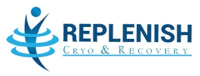 Cryotherapy Locations Replenish Cryo & Recovery in Perland TX