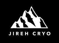 Cryotherapy Locations Jireh Cryotherapy in San Diego CA