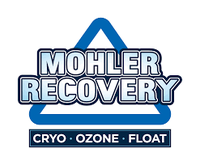 Mohler Recovery - Grapevine