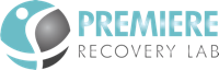 Premiere Recovery Lab