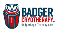 Cryotherapy Locations Badger Cryotherapy in Green Bay WI