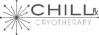 ChillRx Cryotherapy