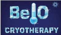Cryotherapy Locations Bel0 Cryotherapy LLC in Livingston NJ
