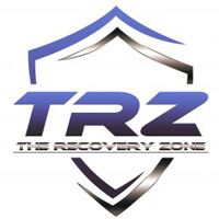 Cryotherapy Locations The Recovery Zone in Las Vegas NV