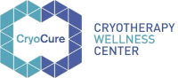 Cryo Cure - Bellmore