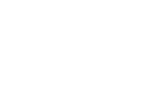 Cryotherapy Locations Valley Cryo in Harrisonburg VA