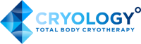 Cryotherapy Locations Cryology - Bayside in Bayside NY