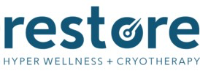 Cryotherapy Locations Restore Cryotherapy - Westport in Westport CT