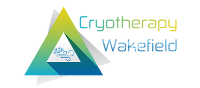 Cryotherapy Wakefield