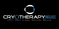 Cryotherapy Locations Cryotherapy Midlands in Yarm England