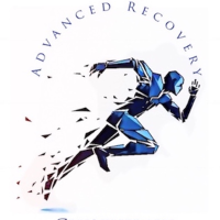 Cryotherapy Locations Advanced Recovery CryoTherapy in Modesto CA