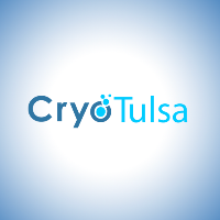 Cryotherapy Locations CryoTulsa in Tulsa OK