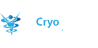 US Cryotherapy Corporate