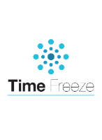 TimeFreeze Cryotherapy