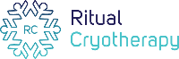Cryotherapy Locations Ritual Cryotherapy in Port Melbourne VIC