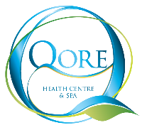 Cryotherapy Locations Qore Health Centre and Spa in BC V3L 2X9 BC