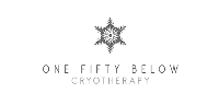 Cryotherapy Locations One Fifty Below Cryotherapy in Miranda NSW 2228 NSW