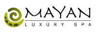Mayan Luxury Spa