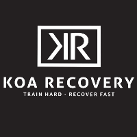 Cryotherapy Locations Koa Recovery in Waterloo NSW