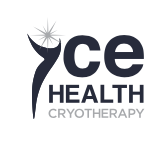 Ice Health Cryotherapy London
