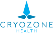Cryozone Health