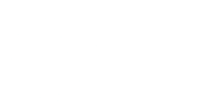 Cryotherapy Locations Cryotherapy Barnsley in Mapplewell England