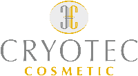 Cryotec Cosmetic