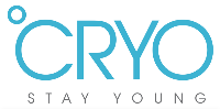 CRYO Stay Young