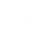 Cryo Life s.r.o. Kryocentrum a floating