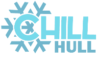 Chill – Whole Body Cryotherapy