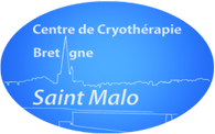 Center Cryotherapy Corps Entier, Bretagne