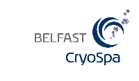 Cryotherapy Locations Belfast CryoSpa in United Northern Ireland