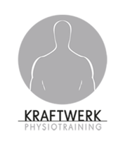 Kraftwerk Physiotraining