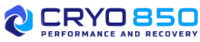 Cryotherapy Locations Cryo850 Performance & Recovery in Destin FL